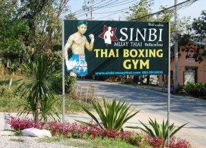 1812866-Sinbi-Muay-Thai-0